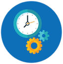 SMTime management icon.png