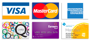 creditcards_icons.png