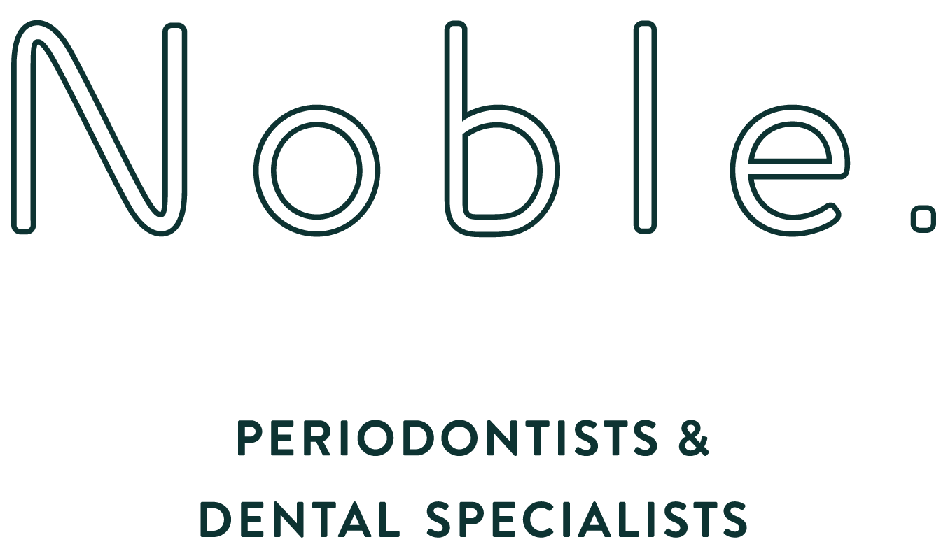 Noble Periodontists & Implant Specialists