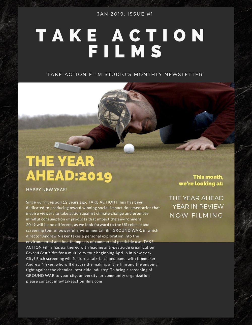 TAKE ACTION FILM Studio's Monthly Newsletter_VIVIONCO.jpg