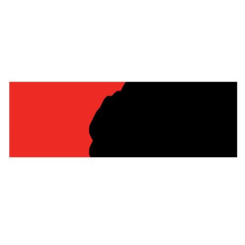 DocChannel_logo_larger.png