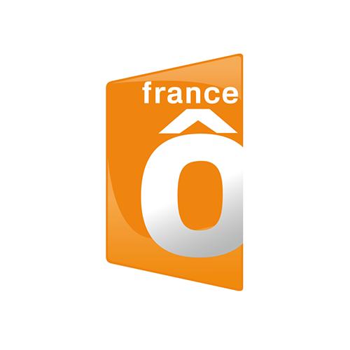 France-O_logo.png