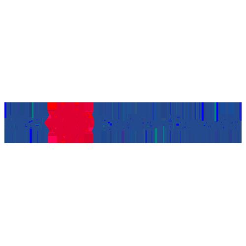 CBC_RadioCanada-logo.png
