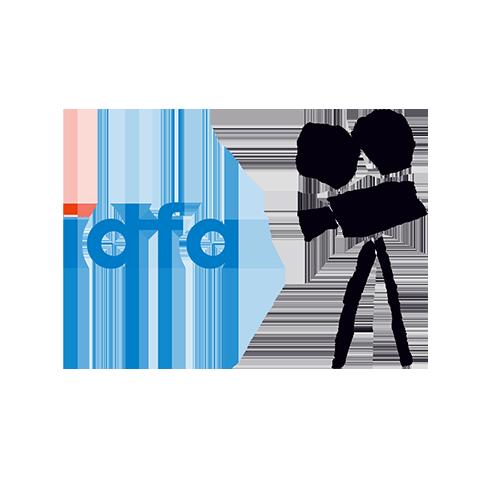 IDFA_logo_larger.png