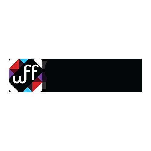 Whistler-film-festival_logo.png