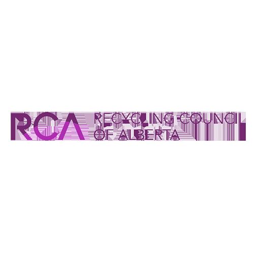 rca-recycling-alberta.png