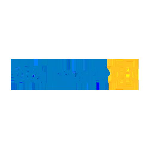 Walmart_Logo_noBG.png