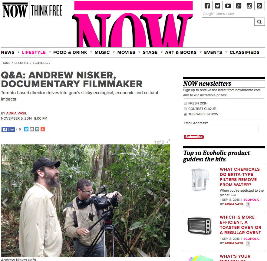 NowMagazine_AndrewInterview_grab.png