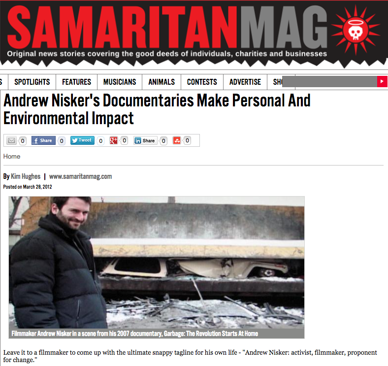 SamaritanMag_AndrewBio_grab.png