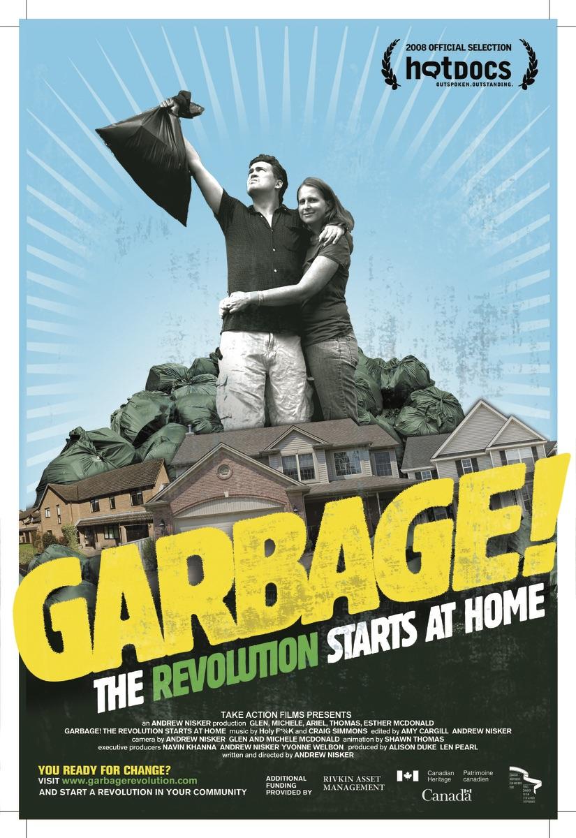 Garbage-MoviePoster.jpg