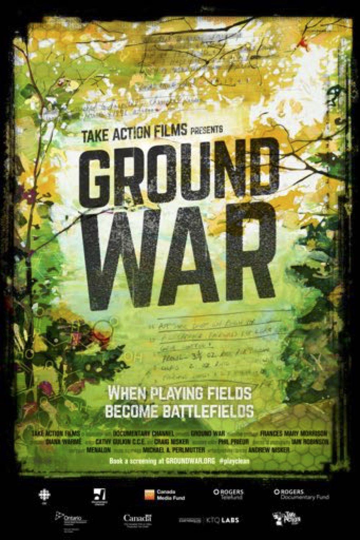 LRG_GroundWarFilm_notear_RGB.jpg
