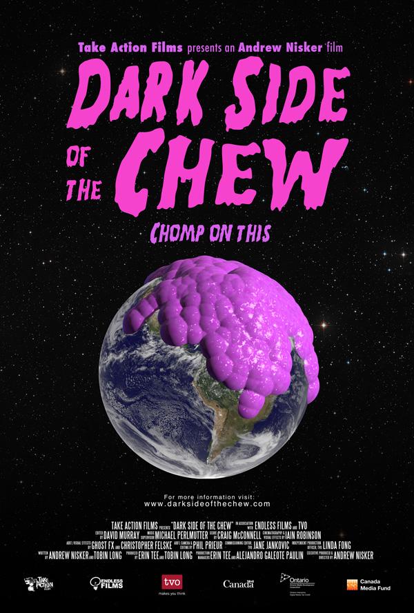 DarkSideOfTheChew-Poster-Web.jpg