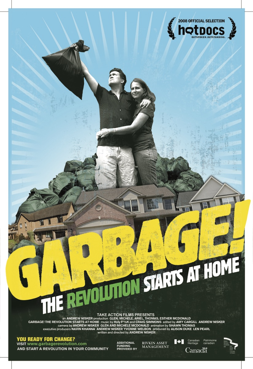 Garbage-MoviePoster.jpg