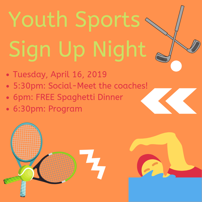 Youth Sports Sign Up Night.png