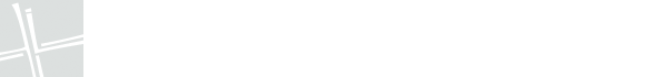 MOOLogo_no_Lutheran lrg_new font(inverted).png