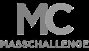 MCLogo-300x171.png