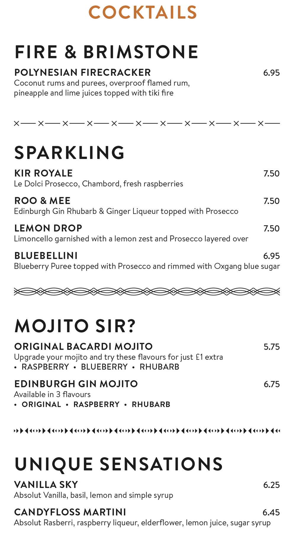Cocktail_03.jpg