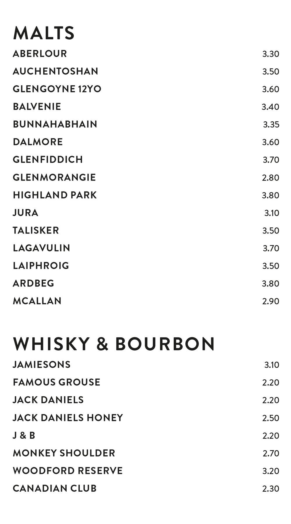 Cocktail_05.jpg