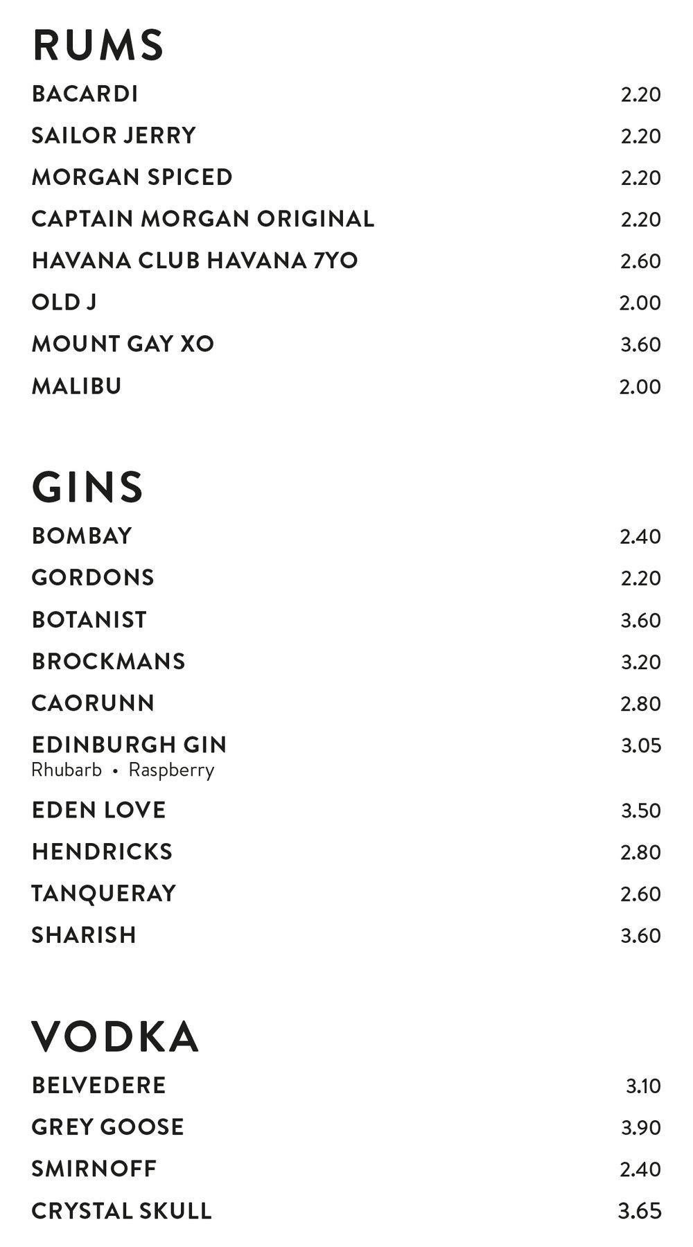 Cocktail_06.jpg