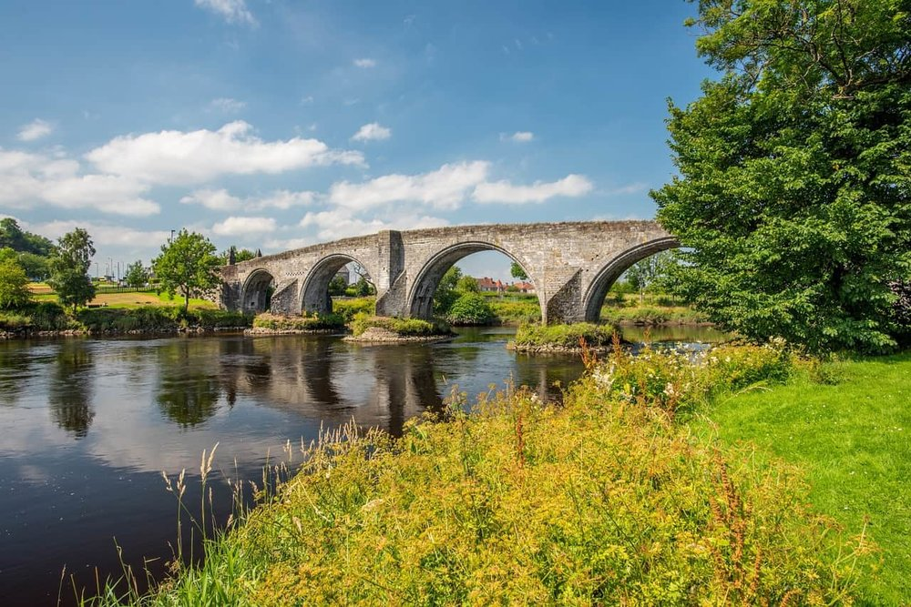 stirling-bridge-1256297_1280.jpg