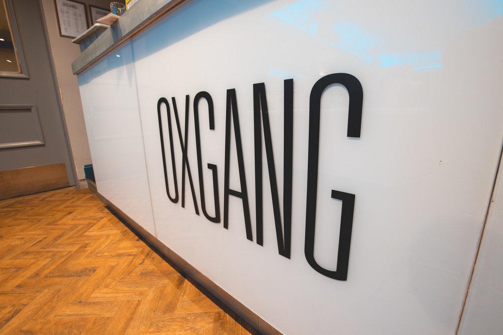 OXGANG_Photography_Horizontal_GrantStudios__0049_Layer 36.jpg