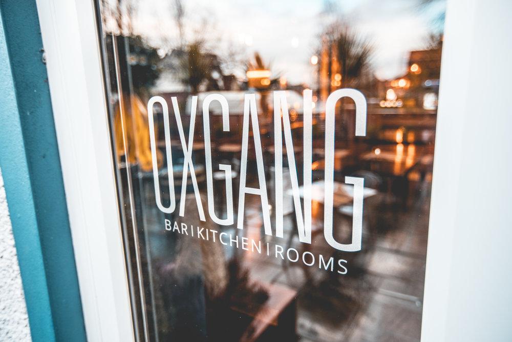 OXGANG_Photography_Horizontal_GrantStudios__0000_Layer 92.jpg