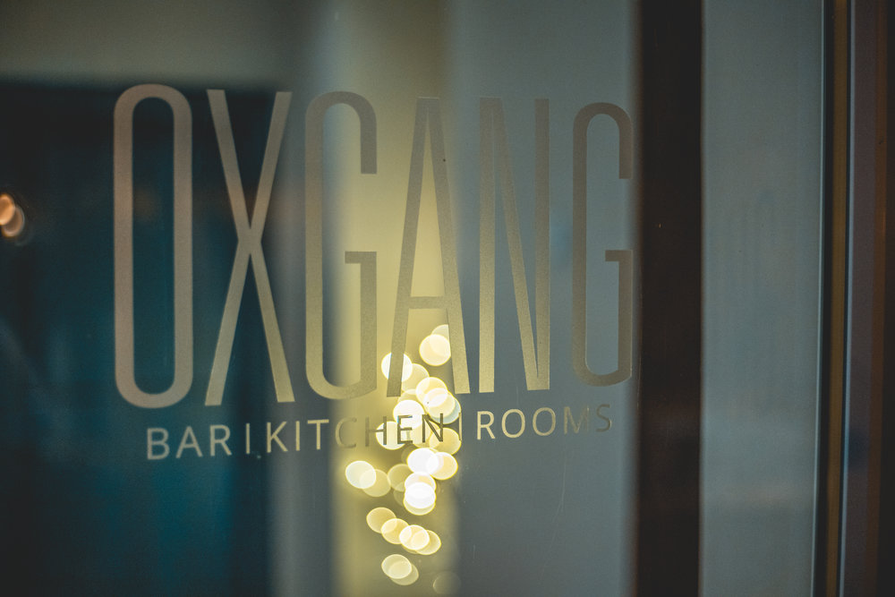 OXGANG_Photography_Horizontal_GrantStudios__0077_Layer 11.jpg