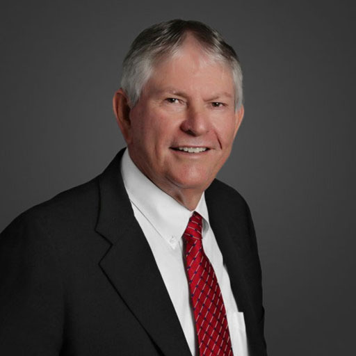 Bill Hill - Rancher; former president of Eastern Oklahoma State College; former executive director of the Kiamichi Economic Development District; former computer science instructor at Northeastern Oklahoma A&M College in Miami.