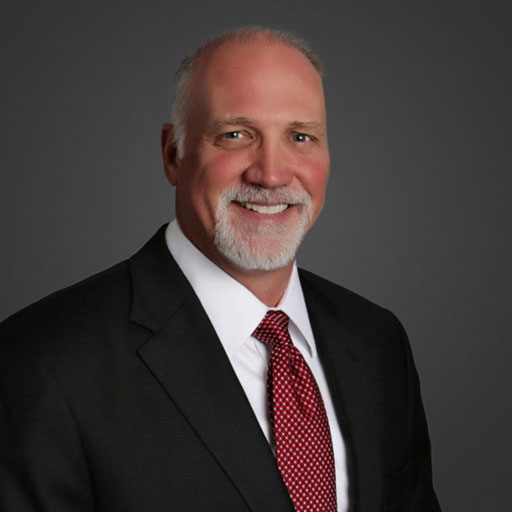 Gregg Zahn - Chairman of the Board, President, CEO