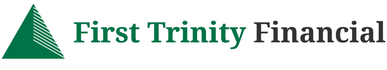 First Trinity Financial Corporation