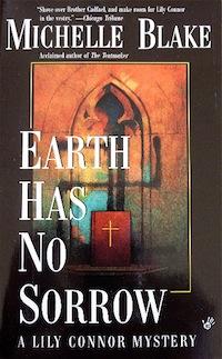 earth-has-no-sorrow.jpg