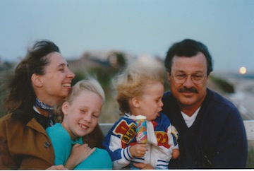 family group 1993.jpg