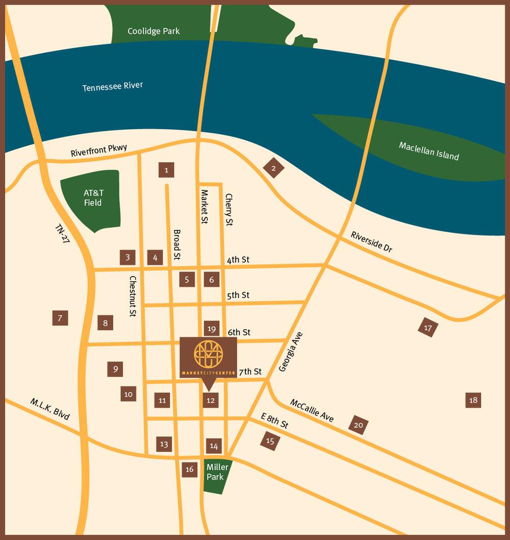 Market City Center_Map-01.jpg