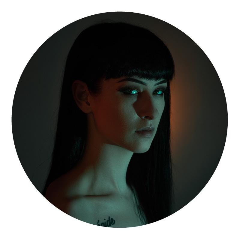 Kristy Summerson -