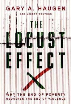 Books-TheLocustEffect_230_337.jpg