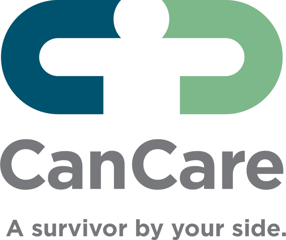 cancare-1.png