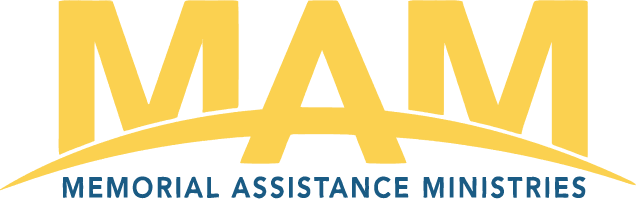 MAM_Memorial-Assistance-Ministries-Resale_Logo_636px-200px.png