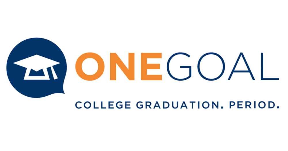 onegoal_share_logo-1024x538.png