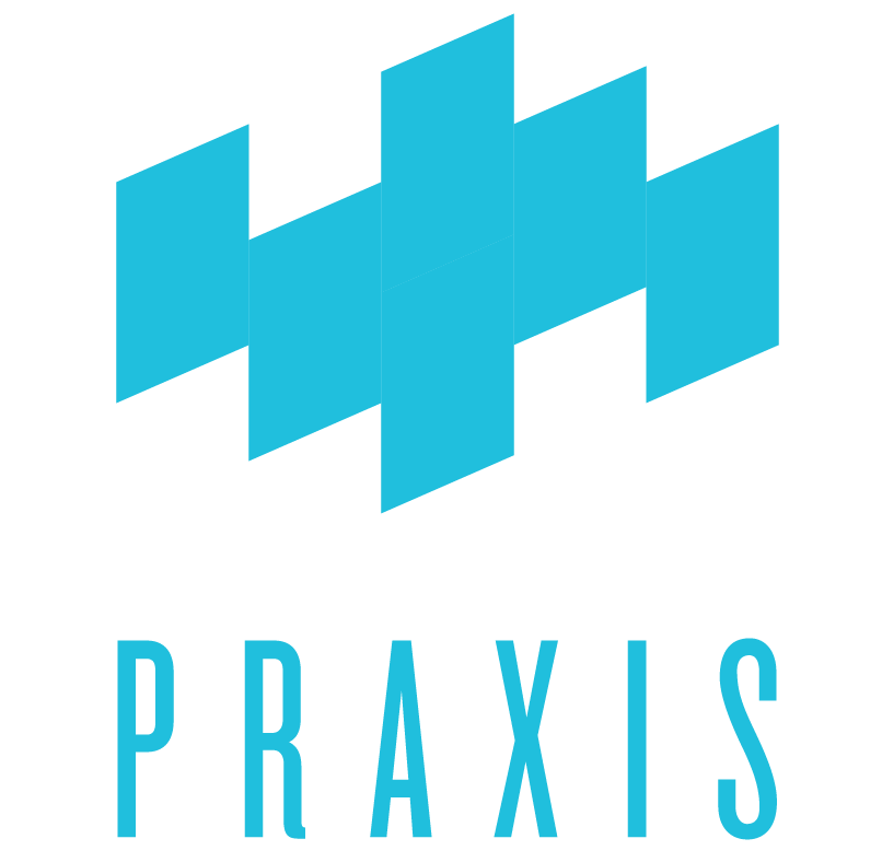 PRAXIS_logo_color.png
