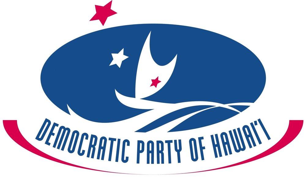 party-logo.jpg