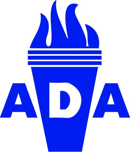 ADA_Logo_072.jpg