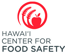 Hawaii Center for Food Safety.jpg