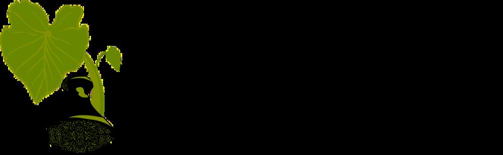 H3RC-transparent.png
