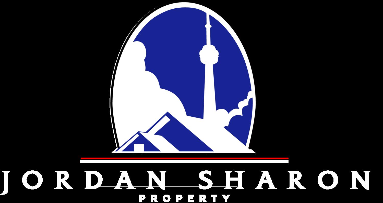 Jordan Sharon Real Property Knob And Tube Wiring Toronto