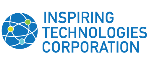 Inspiring Technologies Corp – A Building Technologies Company