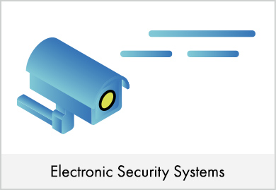 Electronic-Security-left.jpg