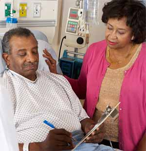 hospital-notary-signing.jpg