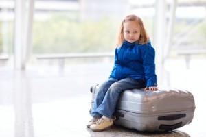 minor-child-airport-emergency-300x200.jpg