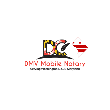 dcnotary.png