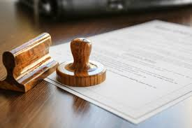 Notary in Maryland